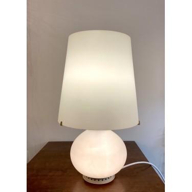 Lampe Max Ingrand