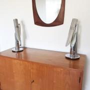 lamps ovni design. Black Bedroom Furniture Sets. Home Design Ideas