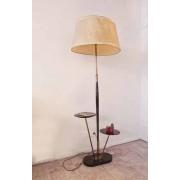 Lampadaire Vintage
